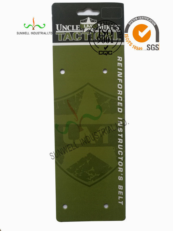 picture regarding Printable Hang Tags titled Matt Completing Within just Printable Cling Tag Label Untuk Garment